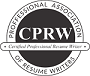 Professional-association-of-resume-writing